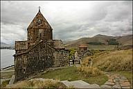 03ArmeniaSevan-019_MG_2887.jpg
