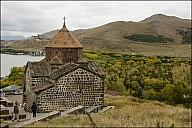 03ArmeniaSevan-020_MG_2939.jpg