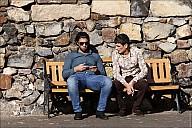 04ArmeniaArarat-008_MG_2202.jpg