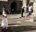 04ArmeniaArarat-026_MG_3039.jpg