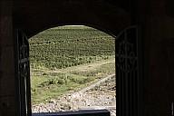 04ArmeniaArarat-028_MG_2341.jpg