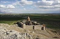 04ArmeniaArarat-036_MG_3091.jpg