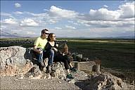 04ArmeniaArarat-044_MG_3086.jpg