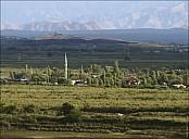 04ArmeniaArarat-051_MG_2444.jpg