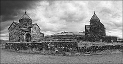 ArmeniaBW-1_MG_2858-67.jpg