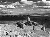 ArmeniaBW-6_MG_3091-abc.jpg: 1280x942, 540k (2015-11-08, 14:15)