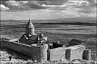 ArmeniaBW-7_MG_3062.jpg