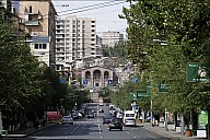 01Yerevan-023_MG_1192-abc.jpg