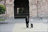 01Yerevan-030_MG_2059-abc.jpg: 1280x854, 396k (2015-10-16, 00:20)