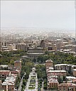 01Yerevan-061_MG_1224-28-abc.jpg