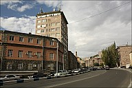 02Yerevan-001_MG_2729-abc.jpg: 1280x854, 419k (2015-11-07, 10:46)