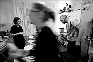 20161023-housewarming-006_MG_3829.jpg