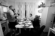 20161023-housewarming-011_MG_3887.jpg