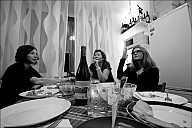20161023-housewarming-020_MG_3943.jpg