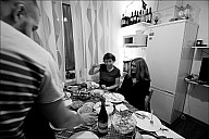 20161023-housewarming-021_MG_3949.jpg