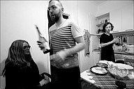 20161023-housewarming-028_MG_3997.jpg