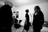 20161023-housewarming-032_MG_4017.jpg