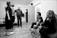 20161023-housewarming-040_MG_4106.jpg