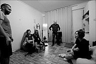 20161023-housewarming-043_MG_4134.jpg