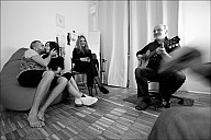 20161023-housewarming-057_MG_4361.jpg