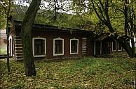 2017-09-Uzkow-11_MG_3592.jpg