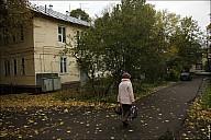 2017-09-Uzkow-16_MG_3650.jpg