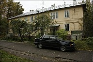 2017-09-Uzkow-18_MG_3641.jpg