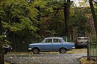 2017-09-Uzkow-34_MG_8029.jpg