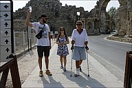 2017-2x-Turkey-02-Side-21__MG_7456.jpg