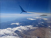 20180331-BackHome-10-P3310036-abc.jpg: 1599x1200, 421k (2018-04-07, 20:38)