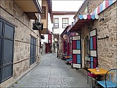 20180324-Antalya-03-015.jpg