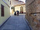 20180324-Antalya-05-088.jpg