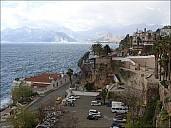 20180324-Antalya-10-022.jpg