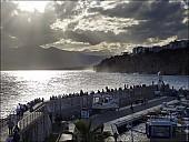 20180401-Antalya-13-124-26-abc.jpg: 1597x1200, 582k (2018-04-01, 22:52)