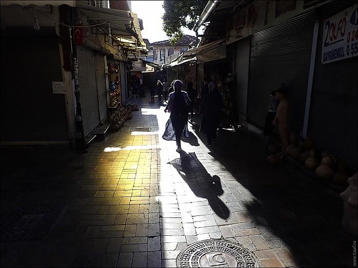 20180324-Antalya-09-082-abc.jpg: 1599x1200, 467k (2018-04-01, 22:52)