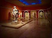 20180324-AntalyaMuseum-01-025.jpg