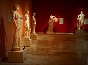 20180324-AntalyaMuseum-02-038.jpg