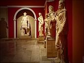20180324-AntalyaMuseum-03-029.jpg