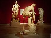 20180324-AntalyaMuseum-04-033-abc.jpg: 1600x1192, 286k (2018-04-01, 15:13)