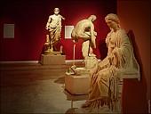 20180324-AntalyaMuseum-05-031.jpg