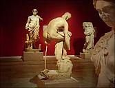 20180324-AntalyaMuseum-06-036.jpg
