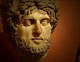 20180324-AntalyaMuseum-07-041-abc.jpg: 1540x1200, 299k (2018-04-01, 15:14)