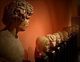 20180324-AntalyaMuseum-09-044.jpg