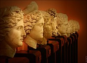 20180324-AntalyaMuseum-10-050.jpg