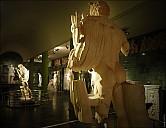 20180324-AntalyaMuseum-14-069.jpg