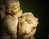 20180324-AntalyaMuseum-16-066.jpg