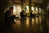 20180324-AntalyaMuseum-17-056.jpg