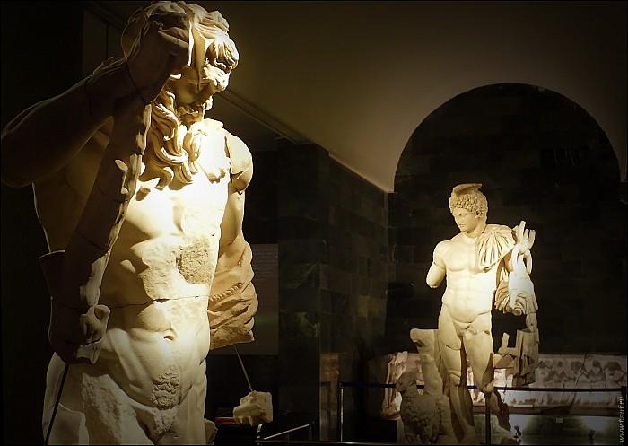 20180324-AntalyaMuseum-13-062-abc.jpg: 1600x1136, 305k (2018-04-01, 15:15)