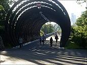 2018-05-29-Moscow-02-5220400-abc.jpg: 1599x1200, 687k (2018-05-30, 00:13)
