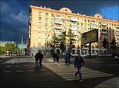 P6090004-abc.jpg: 1600x1186, 701k (2018-07-21, 23:01)